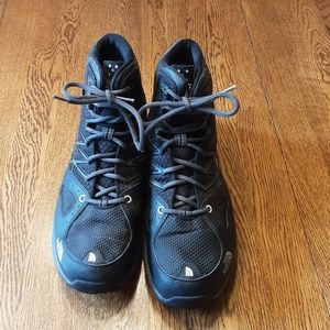 Men's The North Face boots 12 $ 75.00 # A150